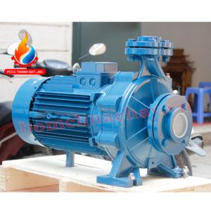 bơm chữa cháy inter cm50-250c