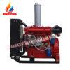 động cơ diesel Huichai HC4102B 84HP