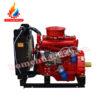 động cơ diesel Huichai HC485B 49HP