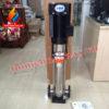 Máy bơm bù áp CNP CDLF4-20 5.5HP