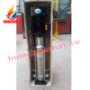 Máy bơm bù áp CNP CDLF8-4 2HP