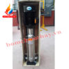 Máy bơm bù áp CNP CDLF8-5 3HP