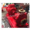 Máy bơm chữa cháy Ebara 60x50 FS2JA 5 15
