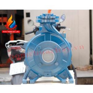 máy bơm chữa cháy inter cm50-200a