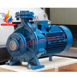 máy bơm chữa cháy inter cm65-160a