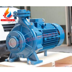 máy bơm chữa cháy inter cm65-200c
