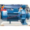 máy bơm chữa cháy inter cm80-160a