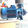 Máy bơm chữa cháy Pentax CM40-200B
