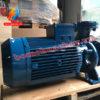 Máy bơm chữa cháy Pentax CM65-125A 10HP
