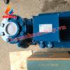 Máy bơm chữa cháy Pentax CM65-160B 15HP