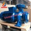 Máy bơm chữa cháy Pentax CM65-200A