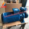 Máy bơm chữa cháy Pentax CM65-200C 20HP