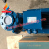 Máy bơm chữa cháy Pentax CM65-250A 50HP