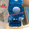 Máy bơm chữa cháy Pentax CM80-200A 50HP