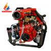 máy bơm chữa cháy Tohatsu V20FS