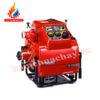 máy bơm chữa cháy Tohatsu VC52AS