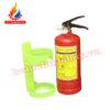 Bình chữa cháy bột MFZ/MFZL 1