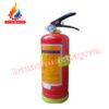 bình chữa cháy bột MFZ/MFZL 2
